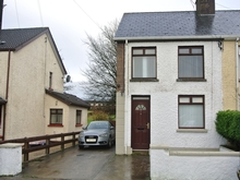 76 Annagher, Coalisland, Co Tyrone BT71 4NE
