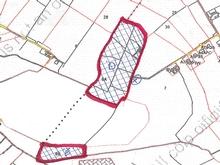 Cloughbally, Mullagh, Co Cavan