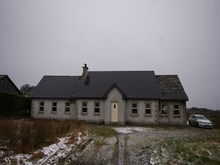 Sallmount, Fore, Co westmeath