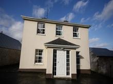 Cormeen, Castlerahan, Ballyjamesduff, Co Cavan  A82 D967