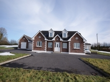 Carrickgorman, Bailieborough, Co Cavan