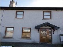 6 O Cleirigh Court, Mullagh, Kells, Co Meath