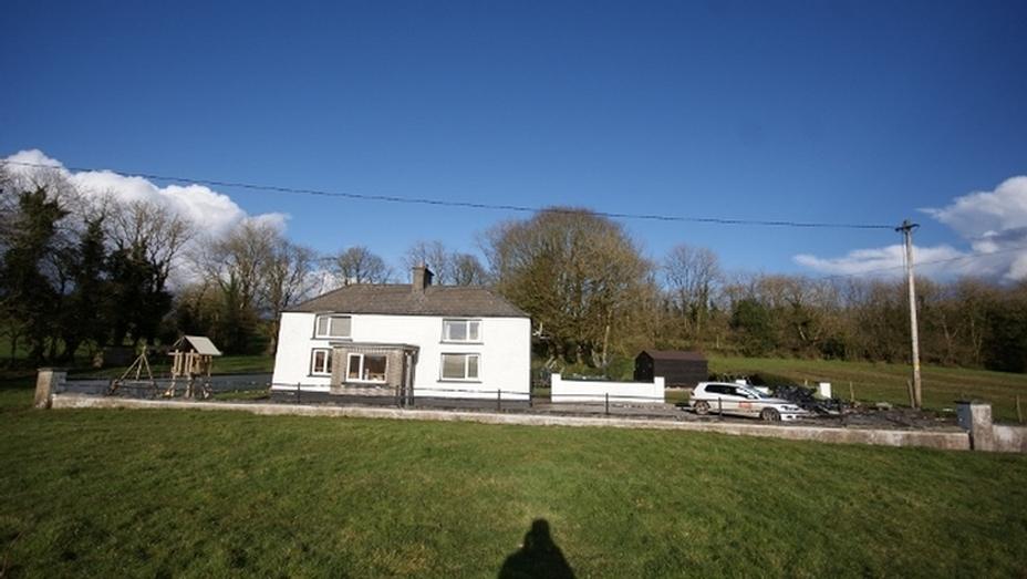 Rasudden, Ballyjamesduff, Co Cavan A82EH98