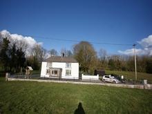 Rasudden, Ballyjamesduff, Co Cavan