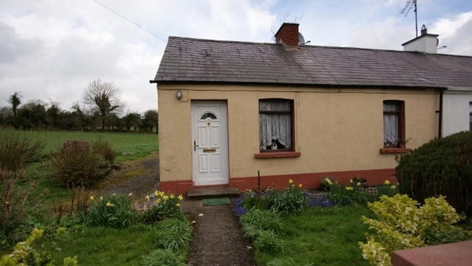 Ballinlough M, Kells, co Meath  A82 YW59