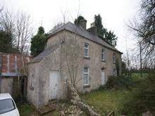 Lismacanican House, Lismacanican Upper,  Mountnugent, Co Cavan A82 K002