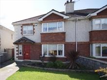 21 Cluain Loinn, Oldcastle, Co Meath  A82Y272