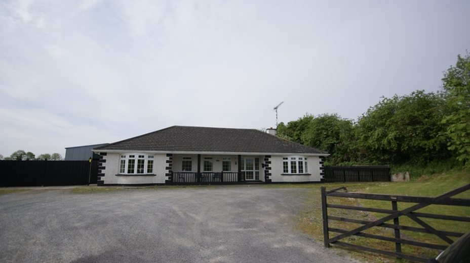 Mitchelstown, Castletown, Navan, Co Meath