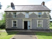 284 Townhill Road, Rasharkin, Tamlaght, Ballymena, BT44 8RN