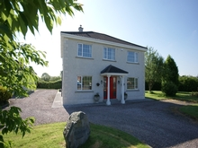 Drumheel, Virginia, Co Cavan  A82 E799