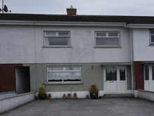 11 Tandragee, Bailieborough, Co Cavan