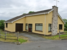 9 Lisnastraine Heights, Stewartstown Road, Coalisland, BT71 4PR