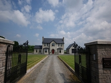 Urcher, Bailieborough, Co Cavan