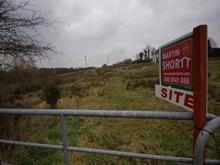 Drumbee, Kilnaleck, Co Cavan