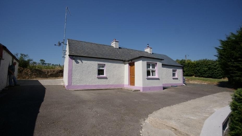 Blackhills, Bailieborough, Co Cavan  a82ph66