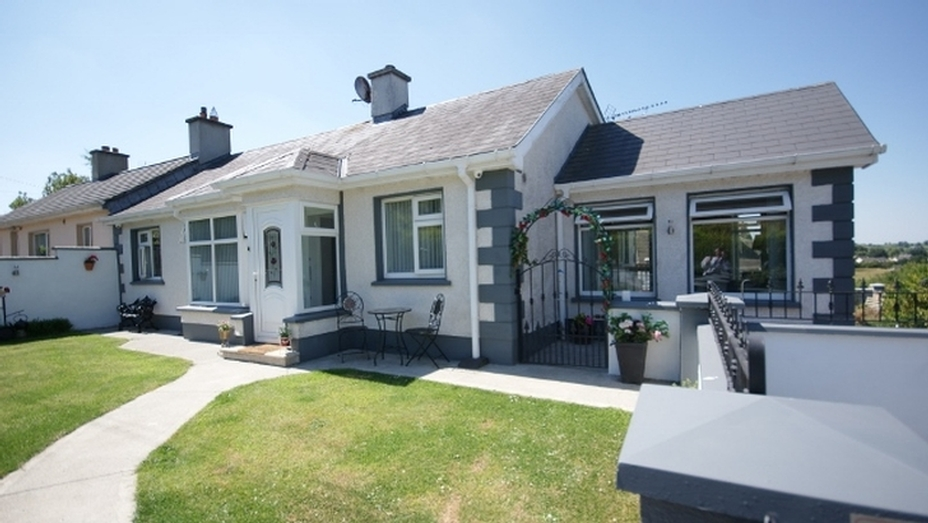 Rose Cottage, Corkish Lane, Bailieborough, Co Cavan