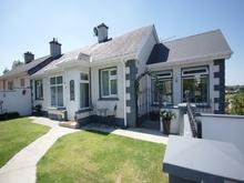 Rose Cottage, Corkish Lane, Bailieborough, Co Cavan