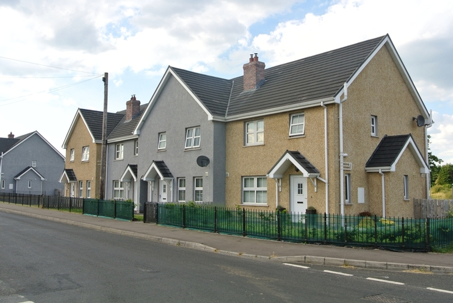 3 Killen Row, Lisaclare Road, Killen, Coalisland, Co Tyrone