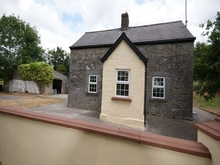 Annagh, Oldcastle, Co Meath  a82x289