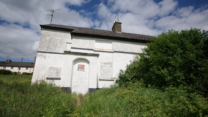 Drumbannon, Bailieborough, Co Cavan