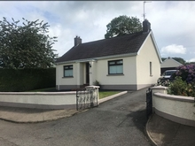 92 Drumenny Road, Coagh, Cookstown, BT80 0HL