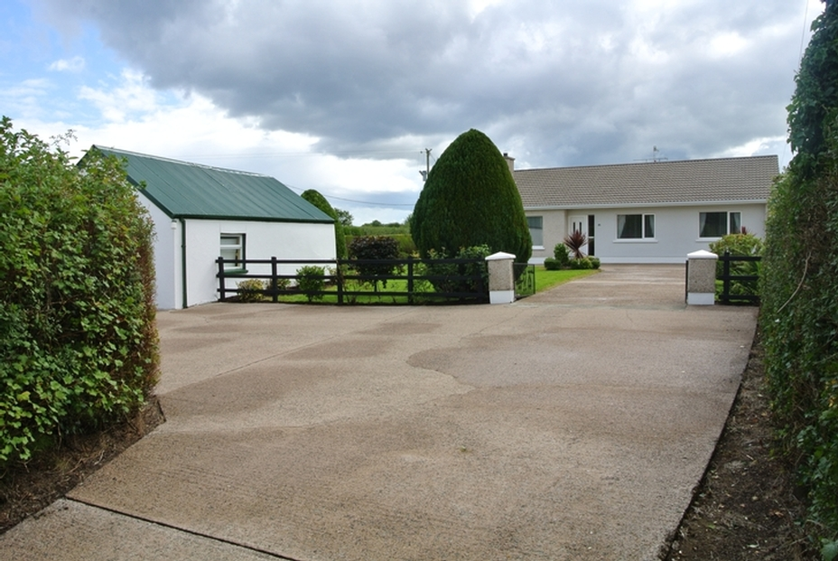 21 Back lower Road, Killycoply, Dungannon, BT71 5ER