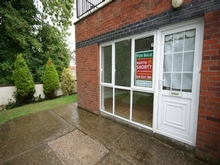 88 Millbrook, Johnstown, Co Meath  C15PK74