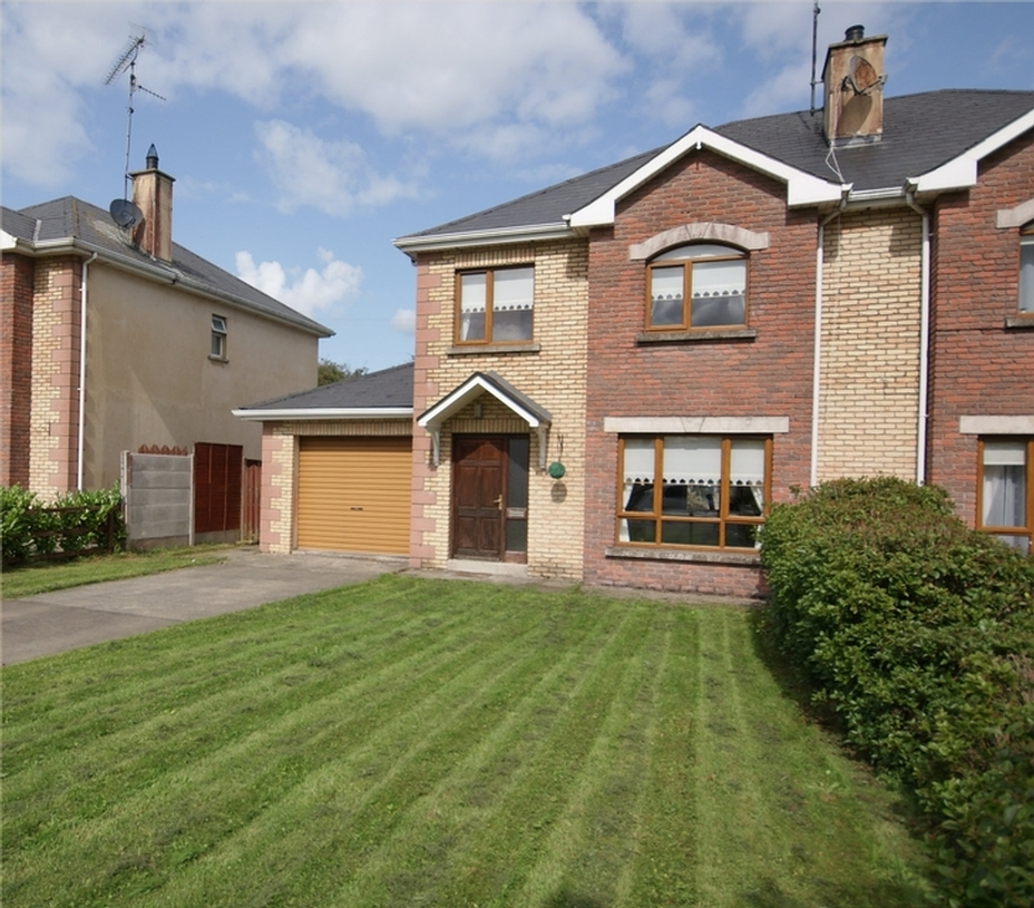 20 Ardlo Manor, Mullagh, Kells, Co Meath