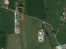 Ballyscandal Road, Armagh, BT61 8BL