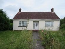 37 Reenaderry Road, Derrylaughan, Coalisland, Co Tyrone, BT71 4QN