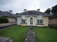 Stoney Road, Oldcastle, Co Meath  A82R793