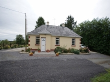Tullytrean, Crosskeys, Co Cavan  H12C954