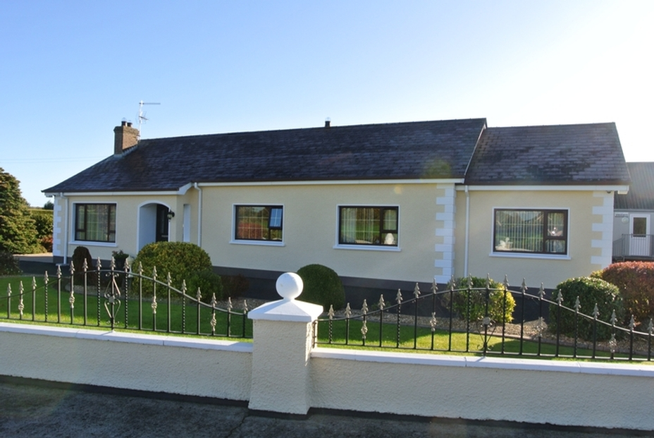 27a Back Lower Road, Killycoply, Dungannon, Co Tyrone, BT71 5ER