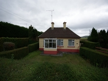 Millbrook Road, Oldcastle, Co Meath A82DF24