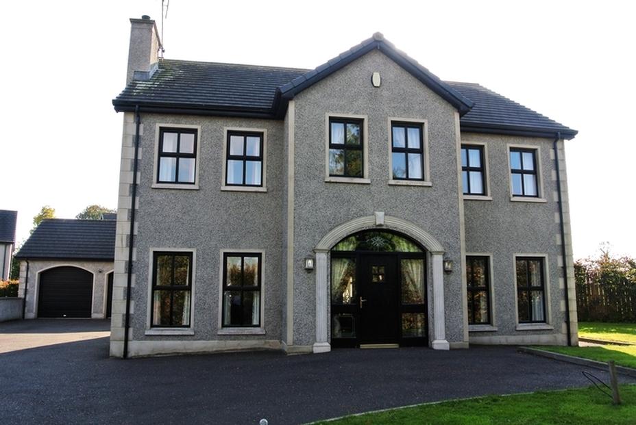 3 The Diamond, Drumad Road, Ardboe, Dungannon, Co Tyrone BT71 5BA