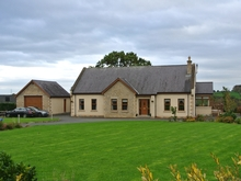 36 Derrymagowan Road, Dungannon, Co Tyrone BT71 6SY