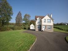 Artonagh, Tullyco, Cootehill, Co Cavan   H16AW89