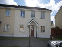 24 Killians Court, Mullagh, Kells, Co. Cavan  A82VP82