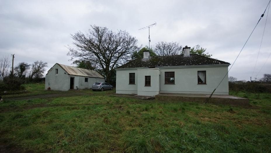 The Croft, Philipstown Lane, Ballinlough, Kells Co meath A82x095
