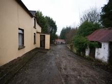 Corlislea, Ballinagh, Co Cavan