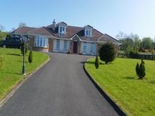 Carn, Ballyjamesduff, Co Cavan  A82C654