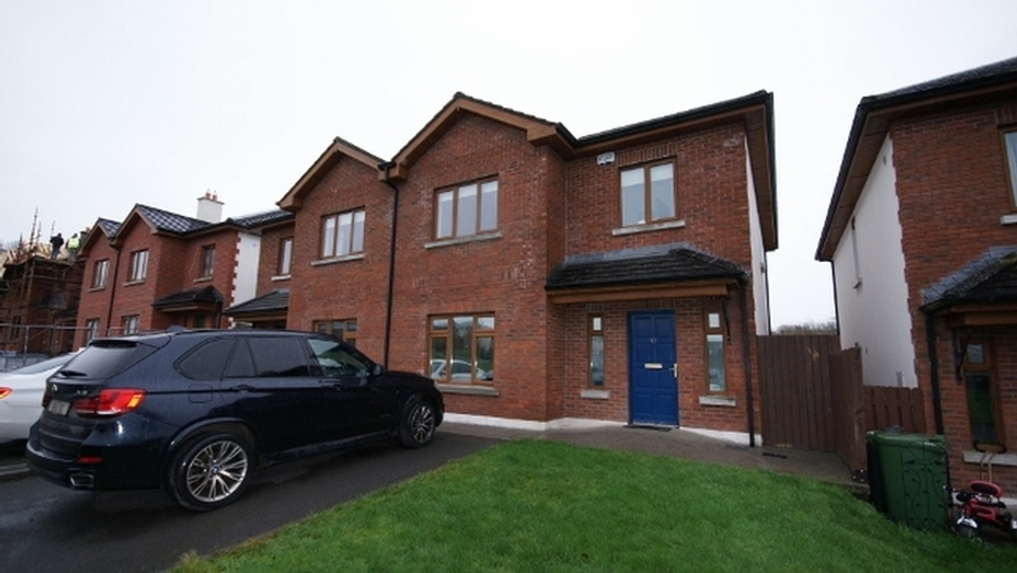 32 Loughcrew Hills, Oldcastle, Co Meath A82P2KO