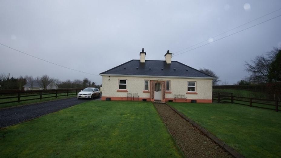 Raclaghy, Mountnugent, Co Cavan A82HN76