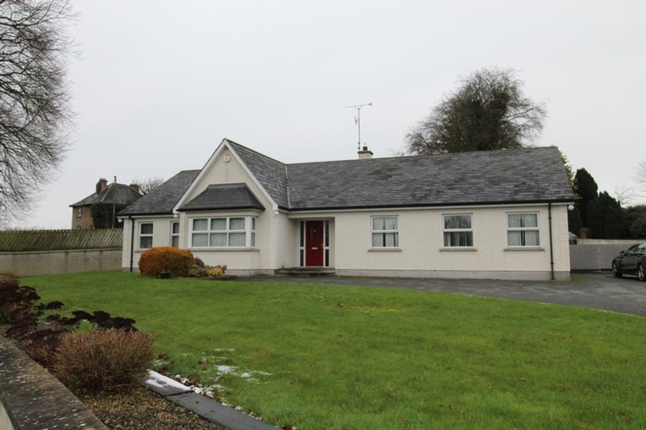 26 Old Dungannon Road, Ballygawley, Co Tyrone, BT71 2EY