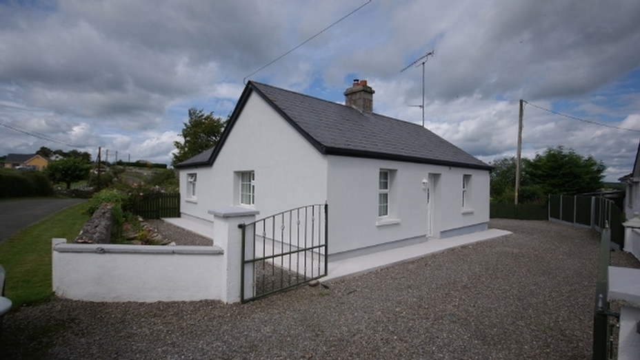 Ross, Mountnugent, Co Cavan  A82EY97
