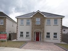 5 Cluain Mullach, Kells Road, Mullagh, Co Cavan