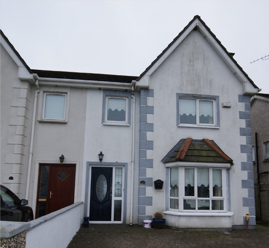 17 The Cairns, Crossakiel, Kells, Co Meath