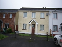 33 Killians Court, Mullagh, Co Cavan  F82F8C4