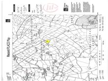 Lismacanican McN Mountnugent, Co Cavan