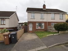 4 Oakfield Gardens, Killyman Street, Moy, Co Tyrone,  BT71 7NT